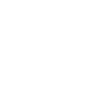 Alim Insurance Brokerage - Icon White