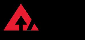 Alim Insurance Brokerage - Logo 500