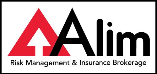 Alim Insurance Brokerage