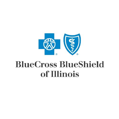 Blue Cross Blue Shield Illinois