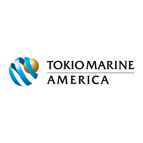 Tokio Marine Group