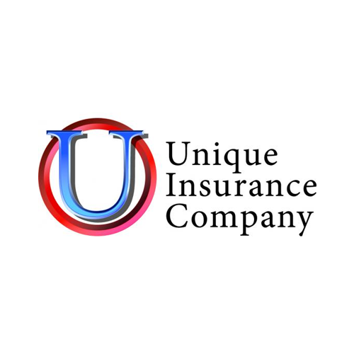 Unique Insurance Company